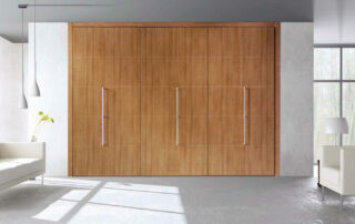 puertas-armarios-dormitorio-dekinsa
