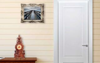 dekinsa-puertas-galeria-10