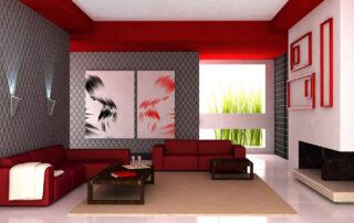 dekinsa-decorar-en-rojo