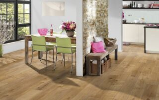 suelos-madera-cocina