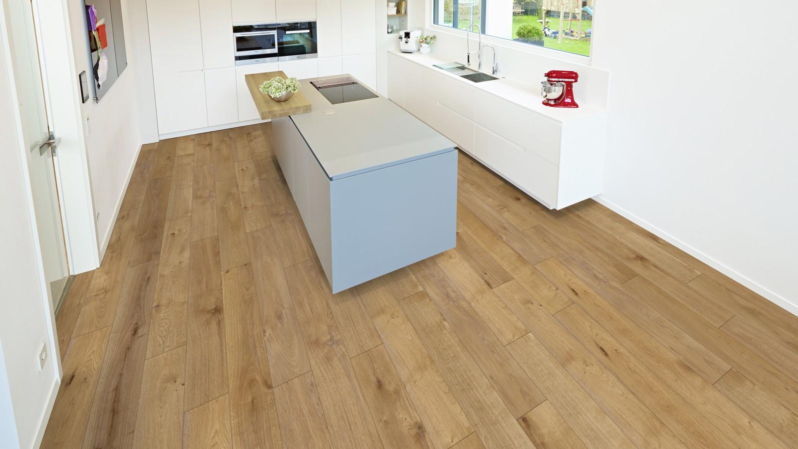 suelos-madera-cocina-dekinsa