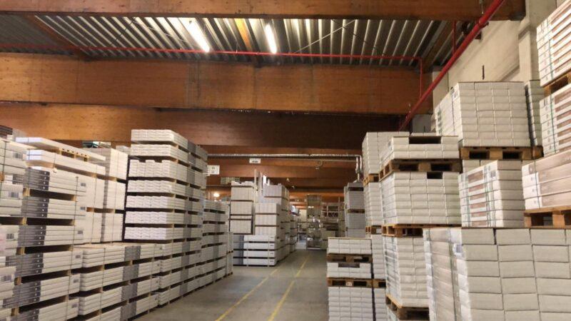 almacenamiento-caótico-dekinsa