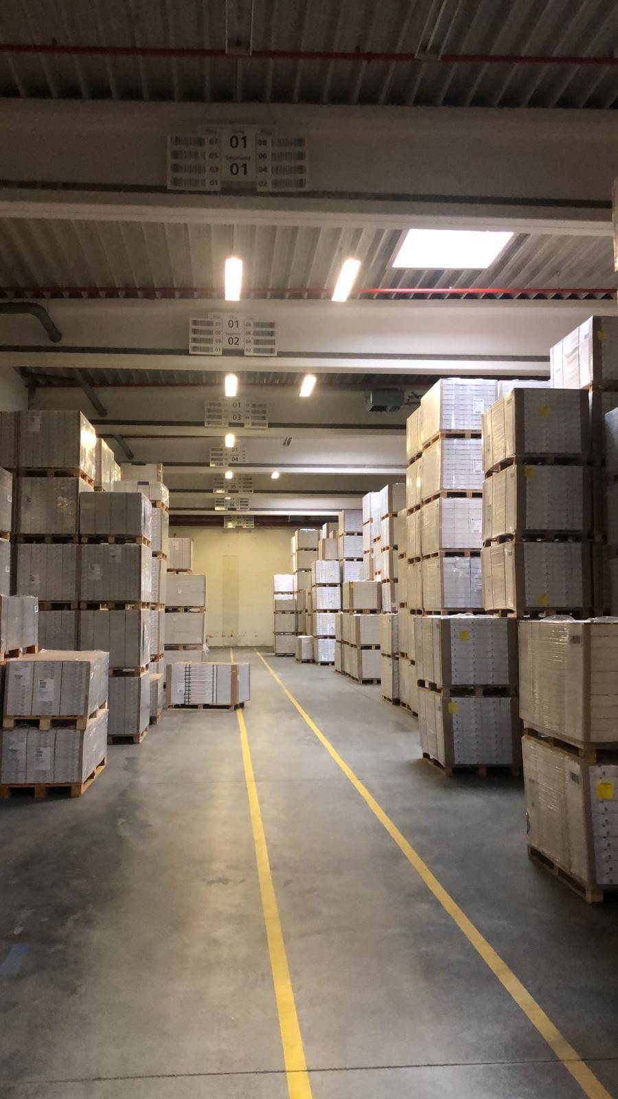 sistema-almacenamiento-caótico-dekinsa