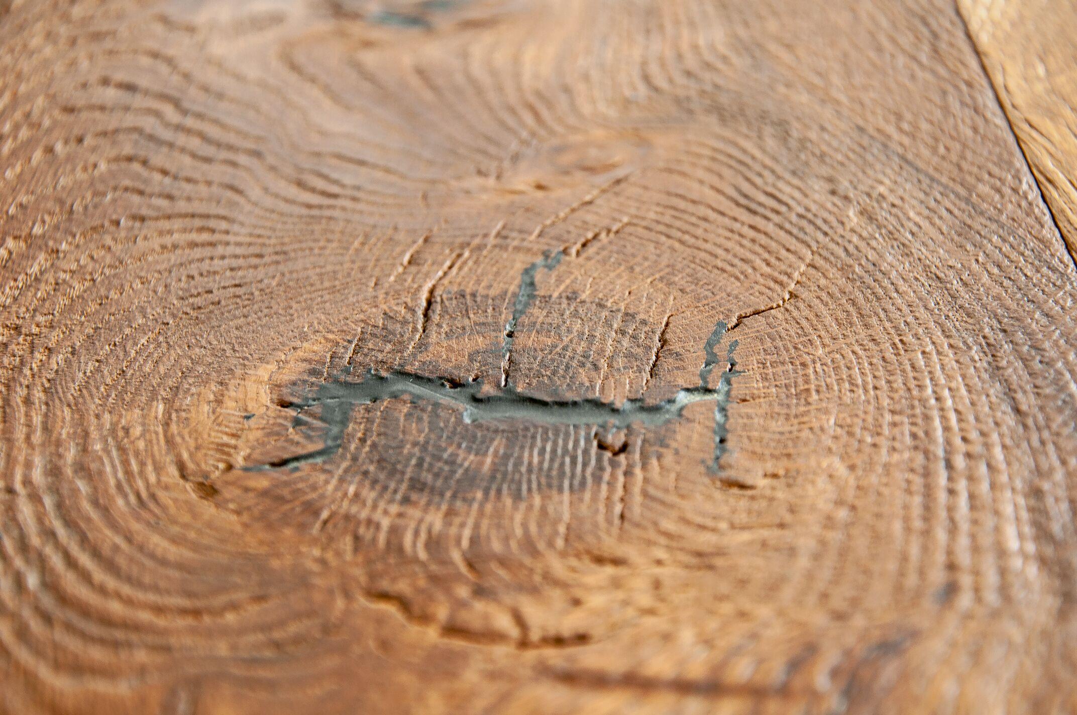 madera-bennet-and-jones-dekinsa