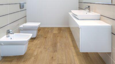 baños-suelos-de-vinilo