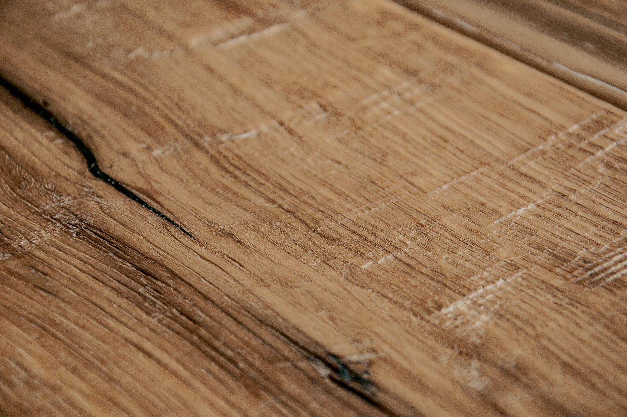 suelos-madera-bennet-and-jones