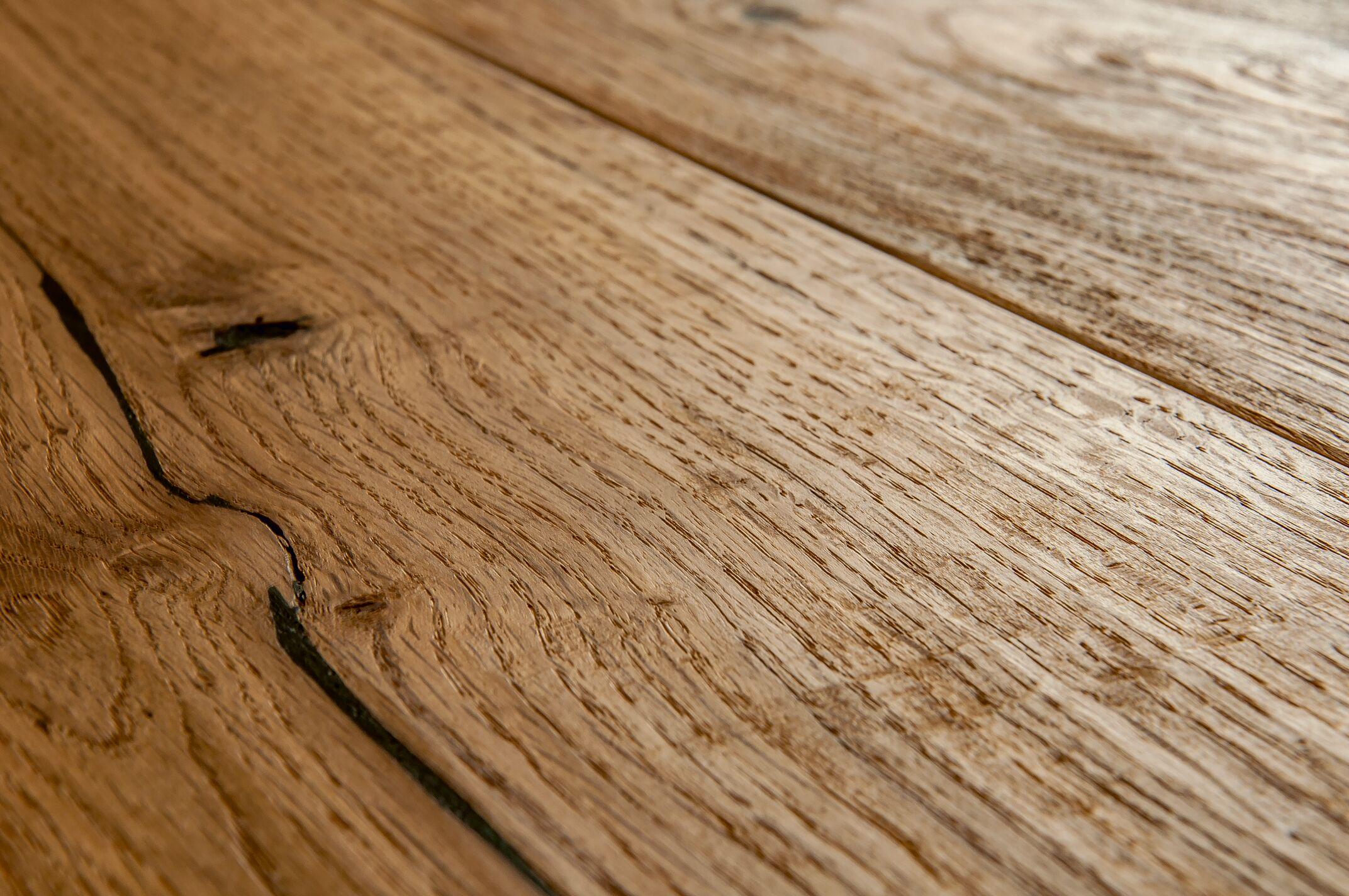 tarima-madera-natural-bennet-and-jones