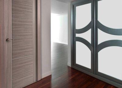 dekinsa-puertas-decoracion