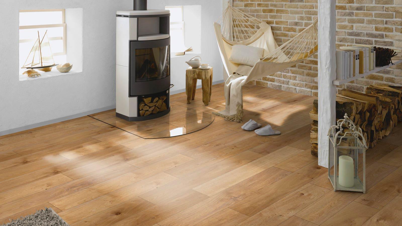 dekinsa-suelos-madera-confortables