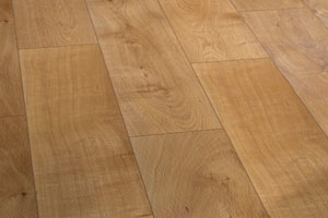 madera-Dekinsa-straight-collection