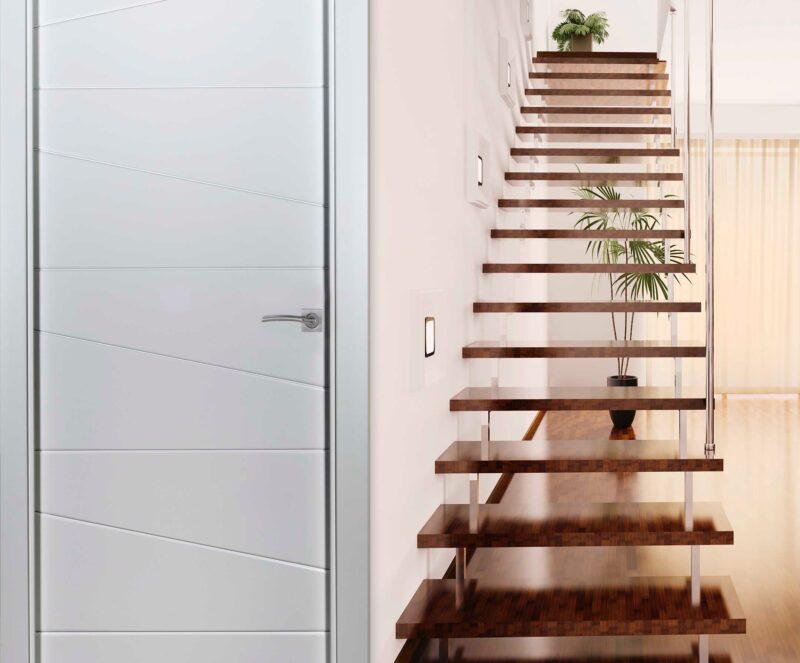 escaleras-madera-dekinsa