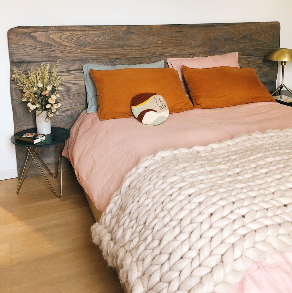 cabecero-madera-cama