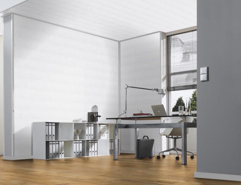 diseño-de-zonas-trabajo