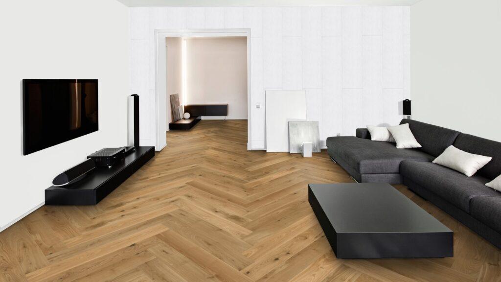 tarima-madera-estilo-nordico-dekinsa