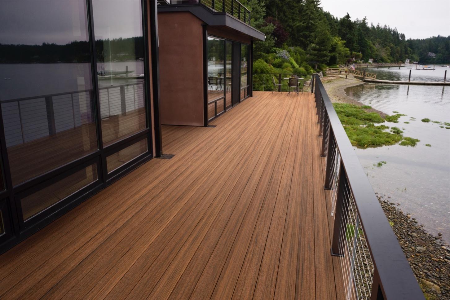 terraza-madera-dekinsa