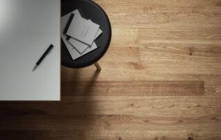 como-cuidar-suelo-madera-dekinsa
