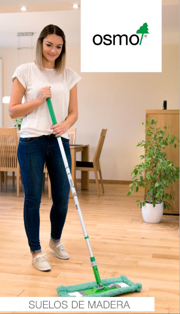 mantenimiento-limpieza-suelos-madera