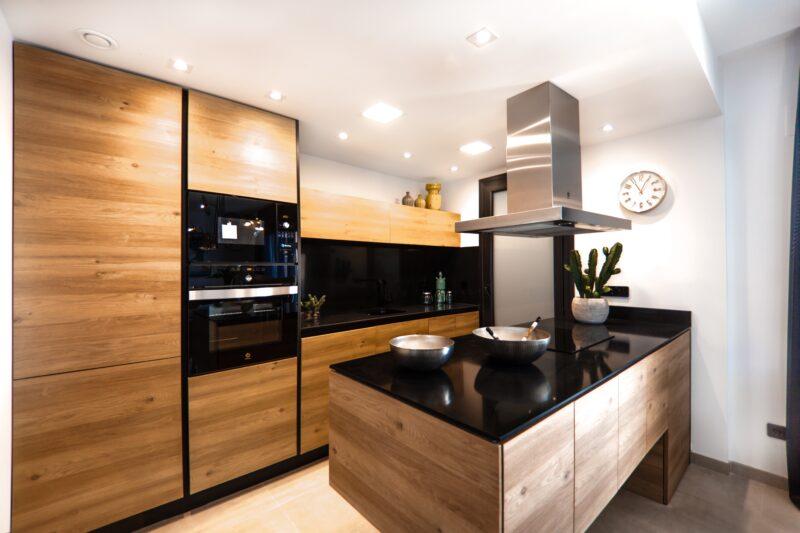 cocinas-de-madera-laminada