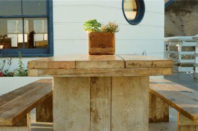 muebles-pino-rústico-dekinsa