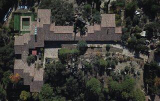 casa-lucio-munoz-torrelodones-arquitectura-dekinsa