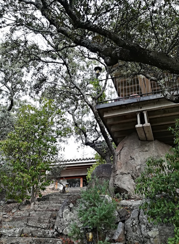 casa-luciomunoz-torrelodones-dekinsa
