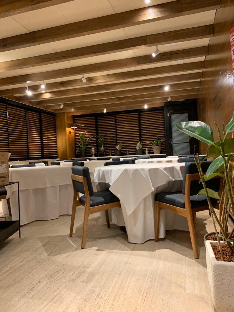 la-ancha-reformas-restaurantes-dekinsa