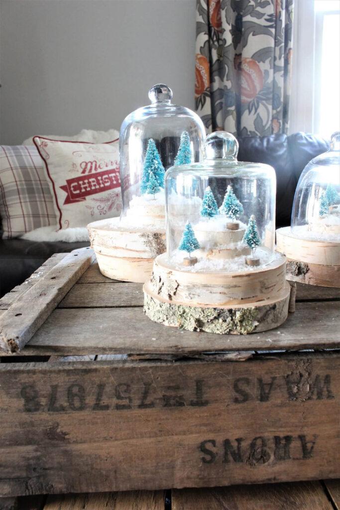 decoracion-madera-navidad-dekinsa