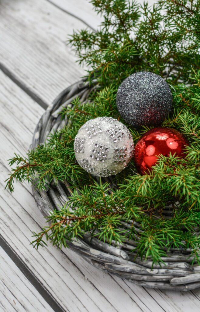 decoracion-navidad-casa-dekinsa