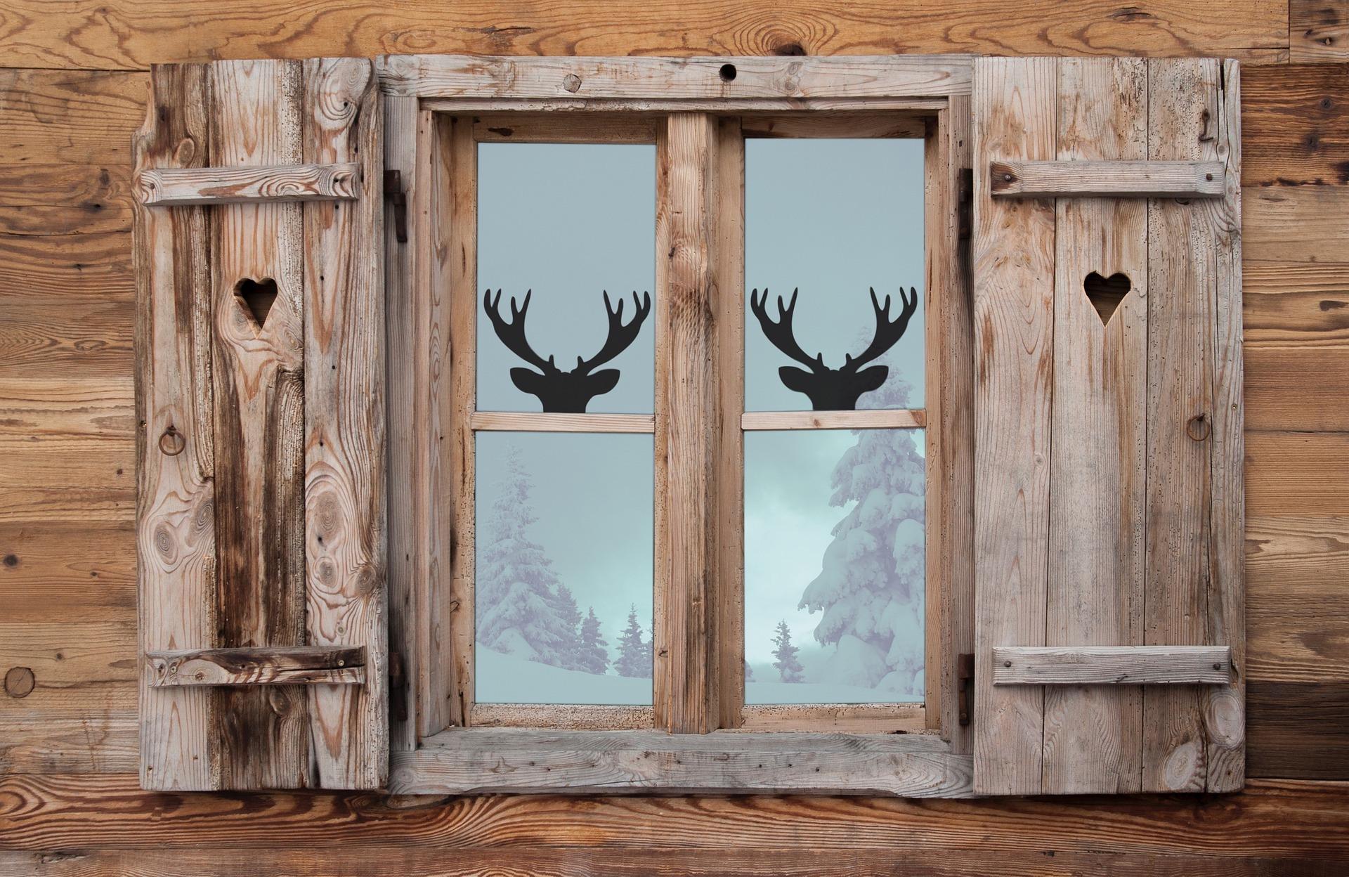 decoracion-navidad-madera-dekinsa