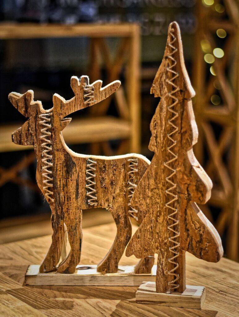 figuritas-madera-naivdad-dekinsa