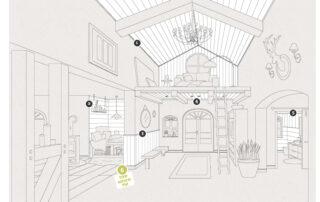 ideas-decoracion-paneles-terhurne-dekinsa