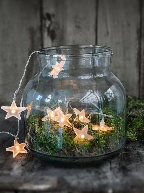 luces-navidad-decoracion-navideña-dekinsa