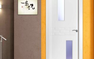 puertas-lacadas-en-blanco-dekinsa
