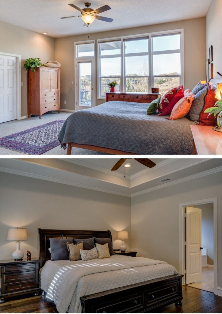 como-decorar-el-dormitorio-bonito-dekinsa