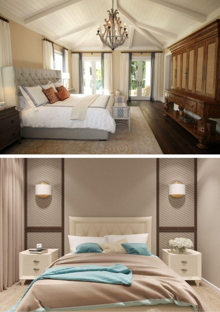 decoracion-dormitorios-tips-dekinsa