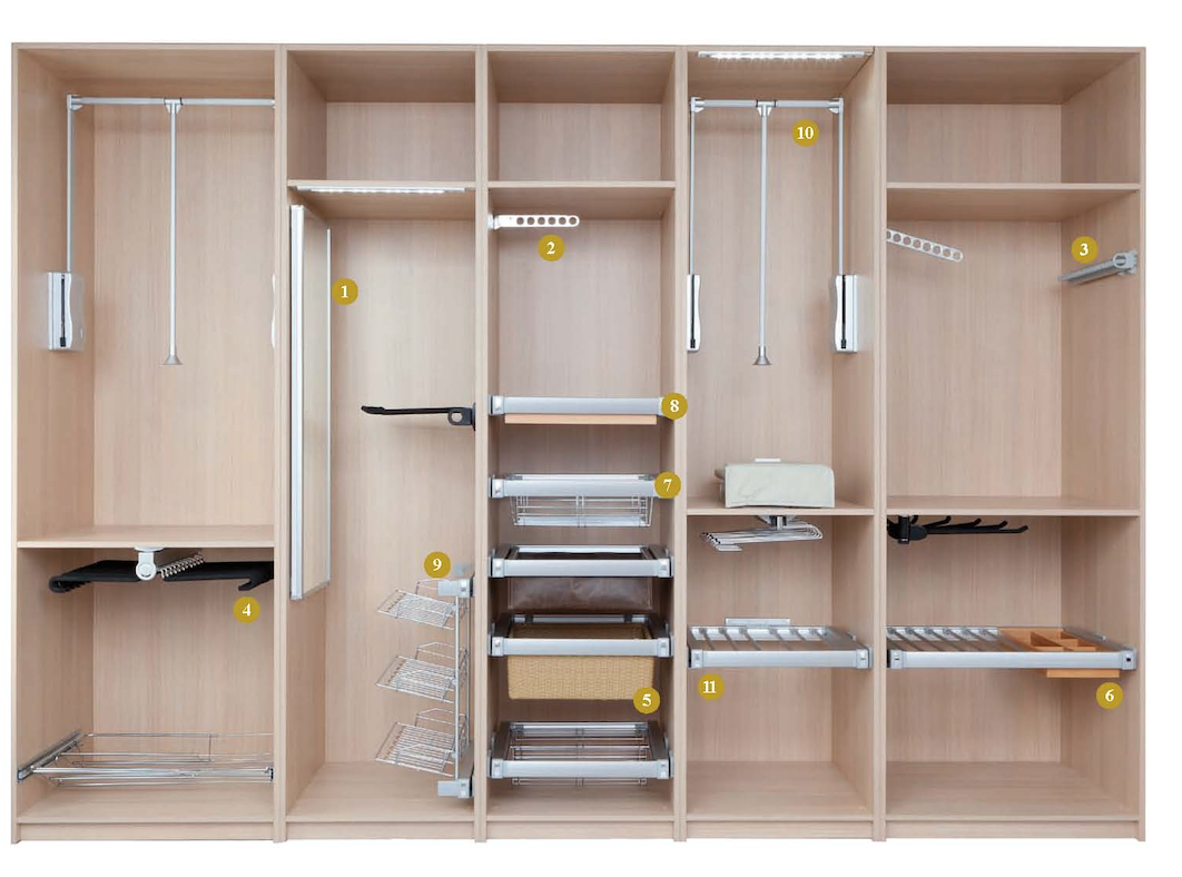armarios-organizacion-interior-dekinsa