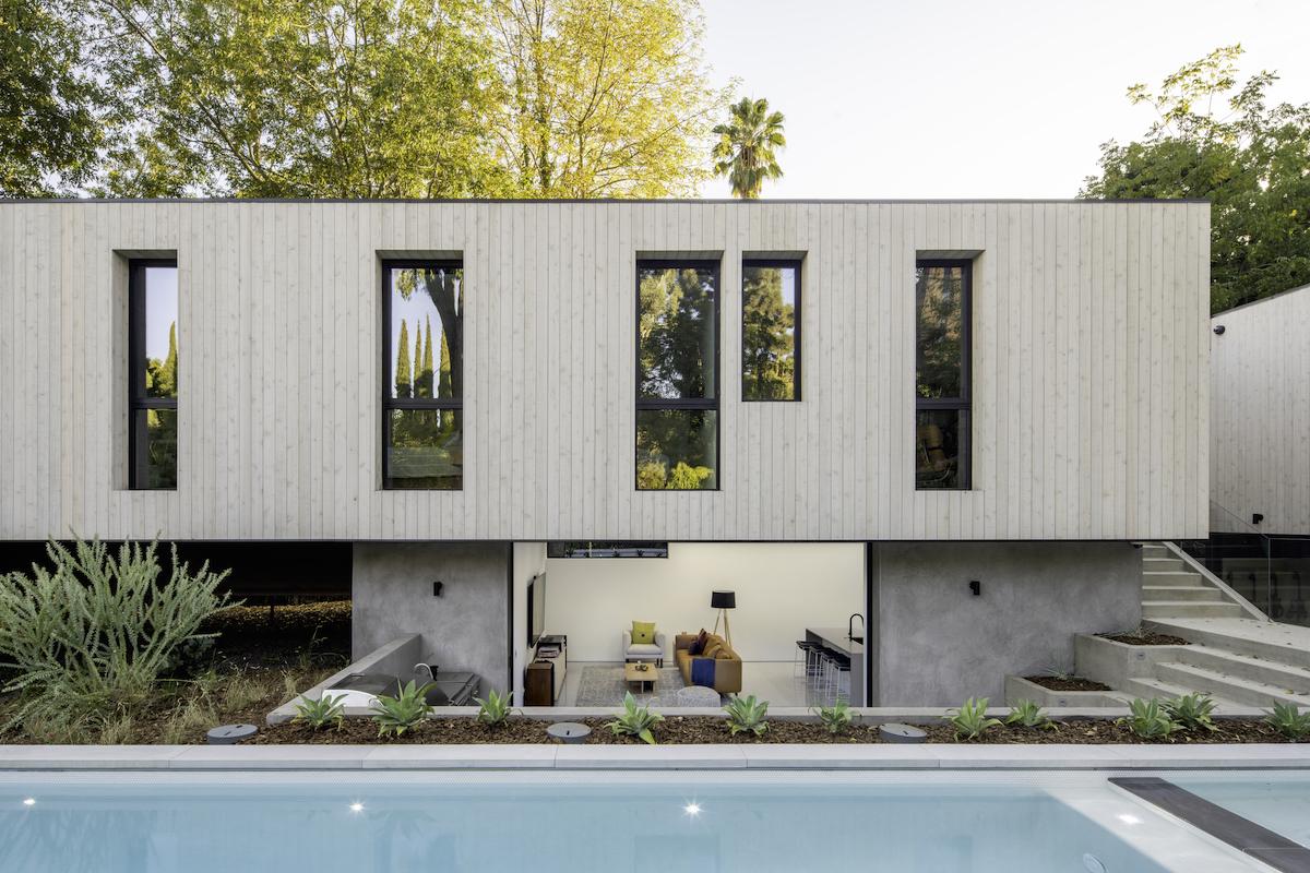 arquitectura-ambiental-dekinsa