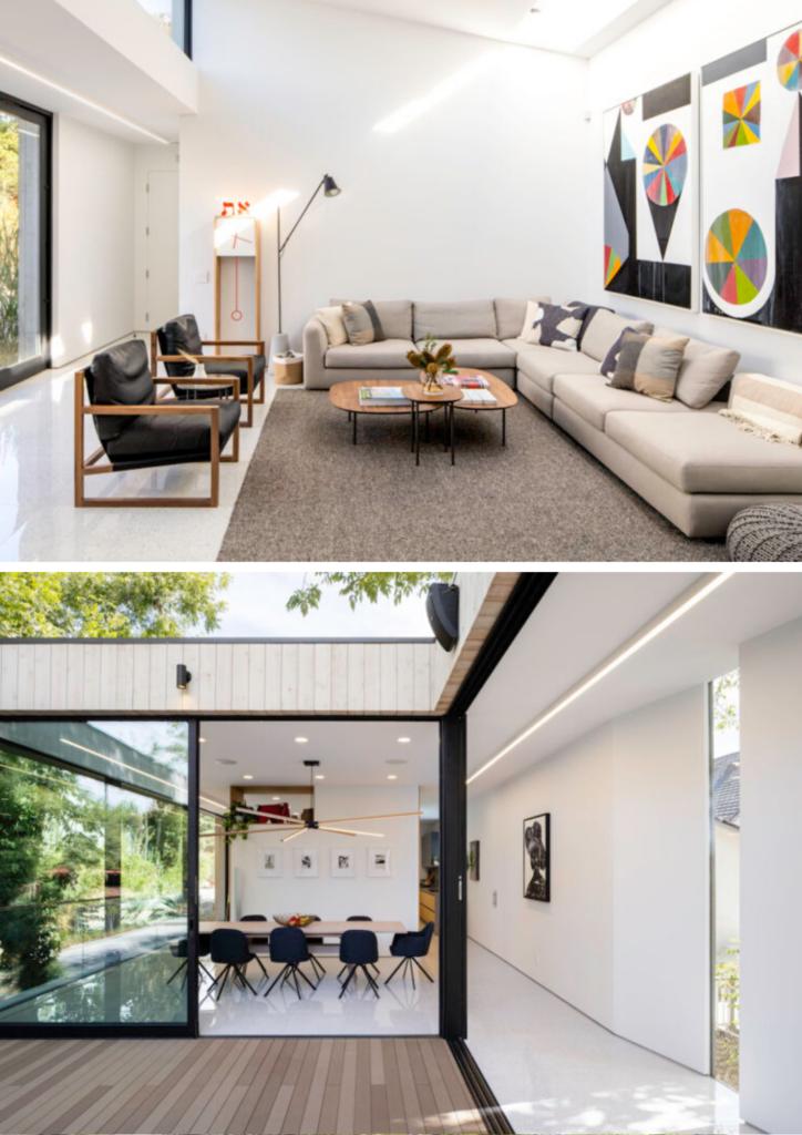 casa-bridge-arquitectura-dekinsa