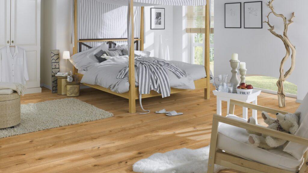 decoracion-interiores-dormitorio-dekinsa