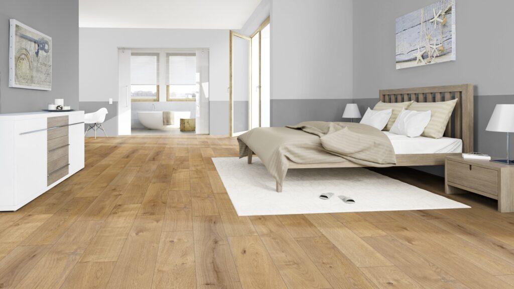 como-decorar-dormitorio-dekinsa