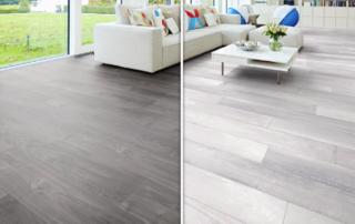 suelos-de-madera-oscuros-o-claros