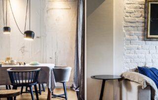 decoración-mixta -muebles-dekinsa