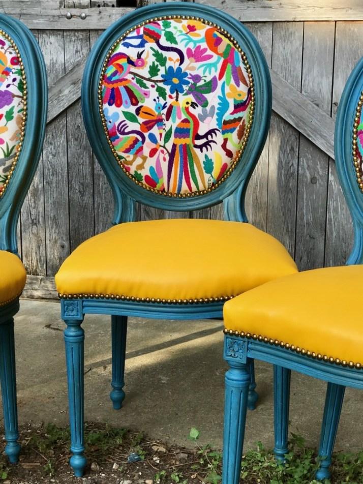 muebles-vintage-tapizado-dekinsa