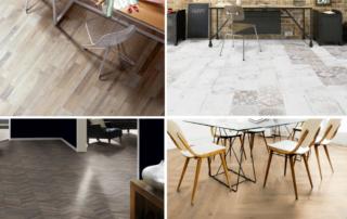 suelos-de-madera-clasicos