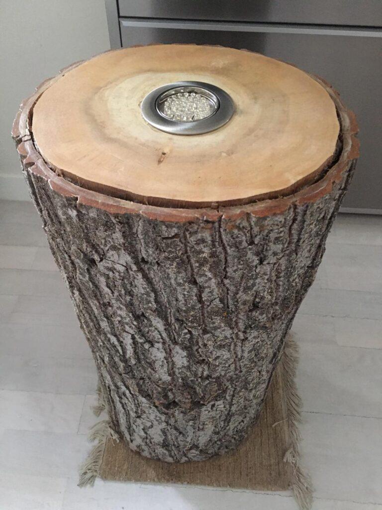 lampara-tronco-madera-dekinsa