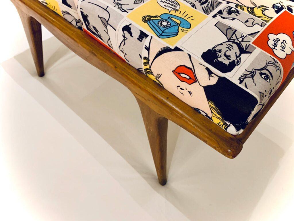 tapizar-banqueta-dekinsa