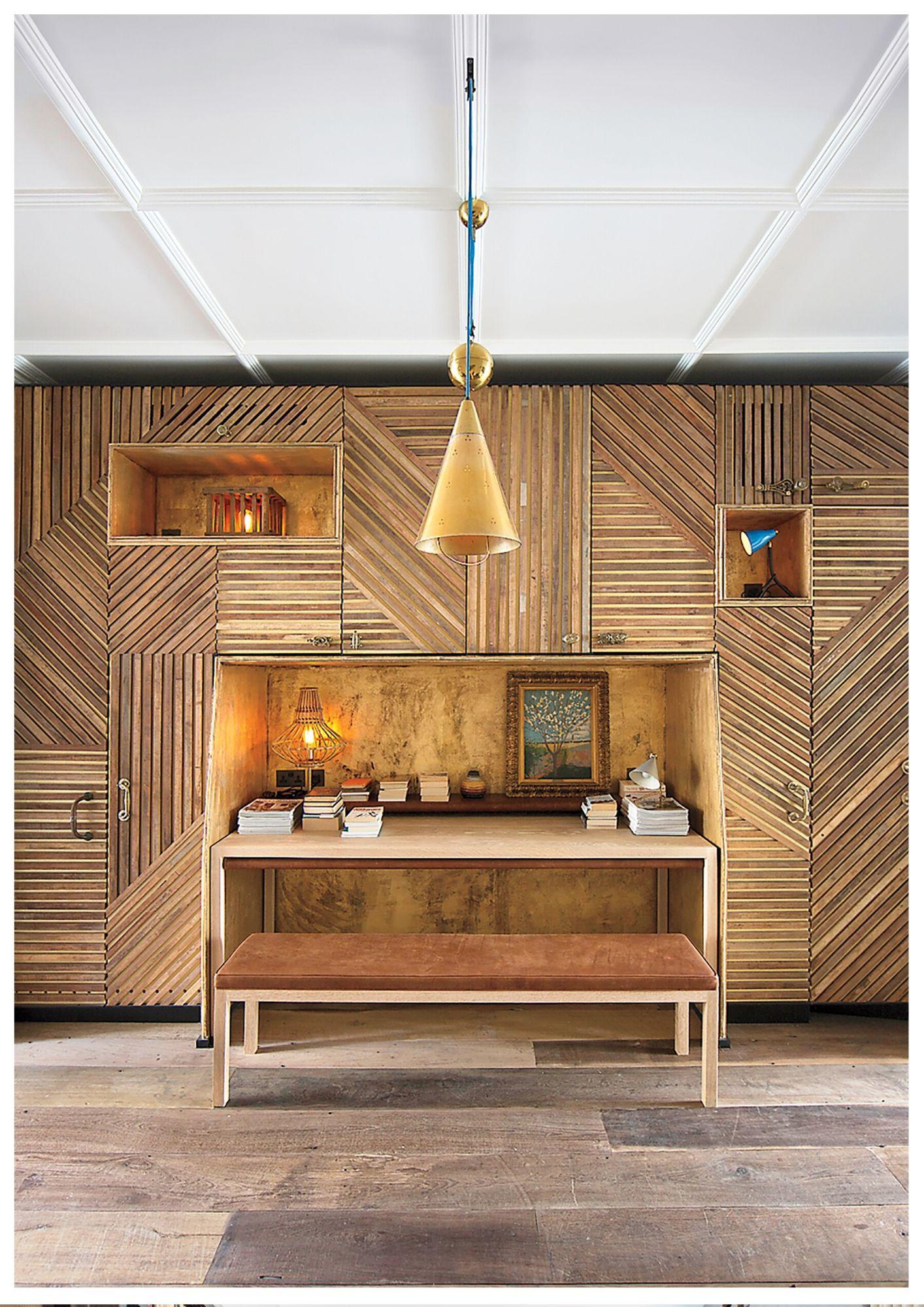 diseño-de-interiores-dekinsa