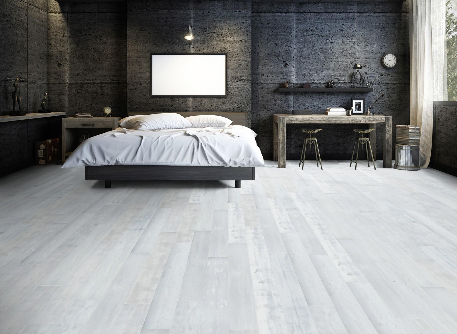 dormitorios-decorados-en-tonos-neutros