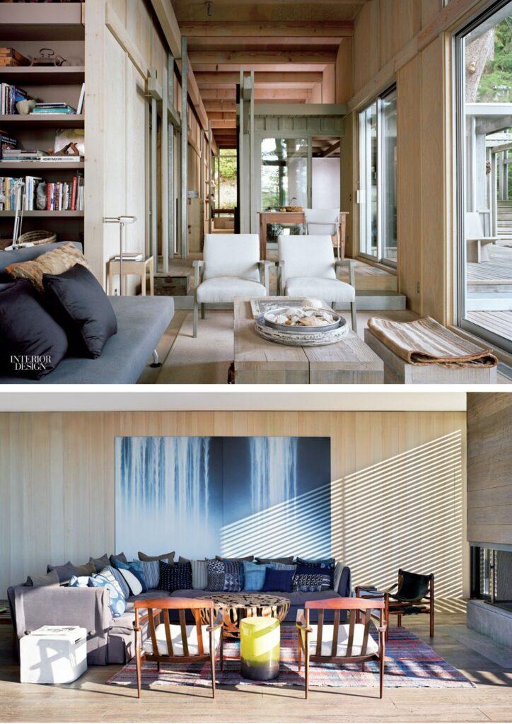 estudio-diseño-interiores-dekinsa