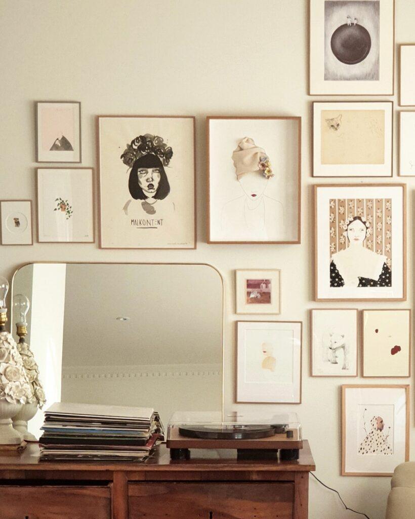 pared-decorativa-dekinsa